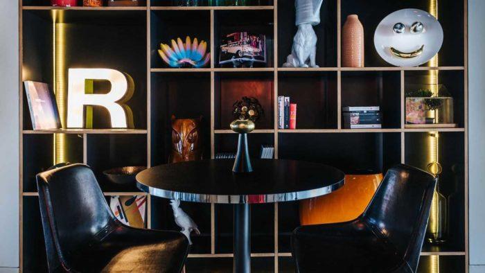 decoracion-diseno-hotel-cr7-cristiano-ronaldo