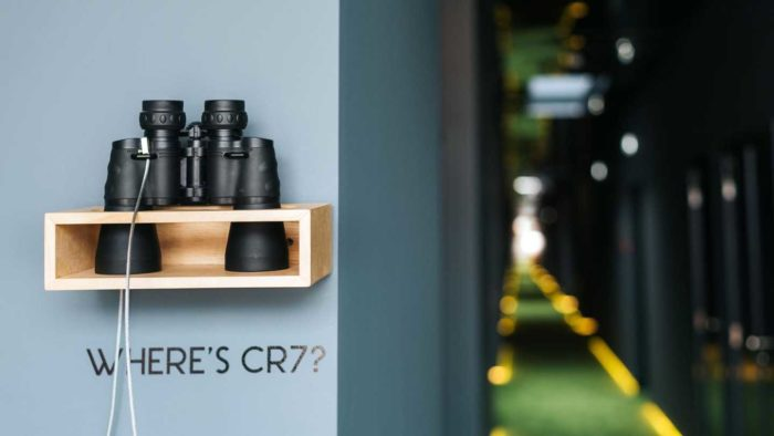 decoracion-hotel-cr7-pestana-cristiano-ronaldo
