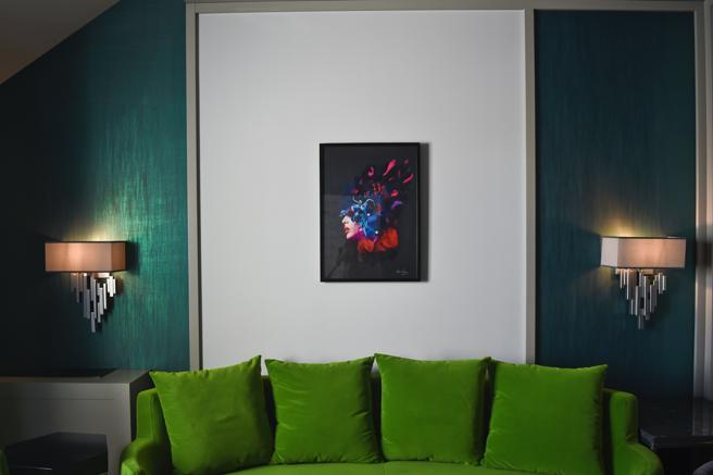 decoracion-hotel-cr7