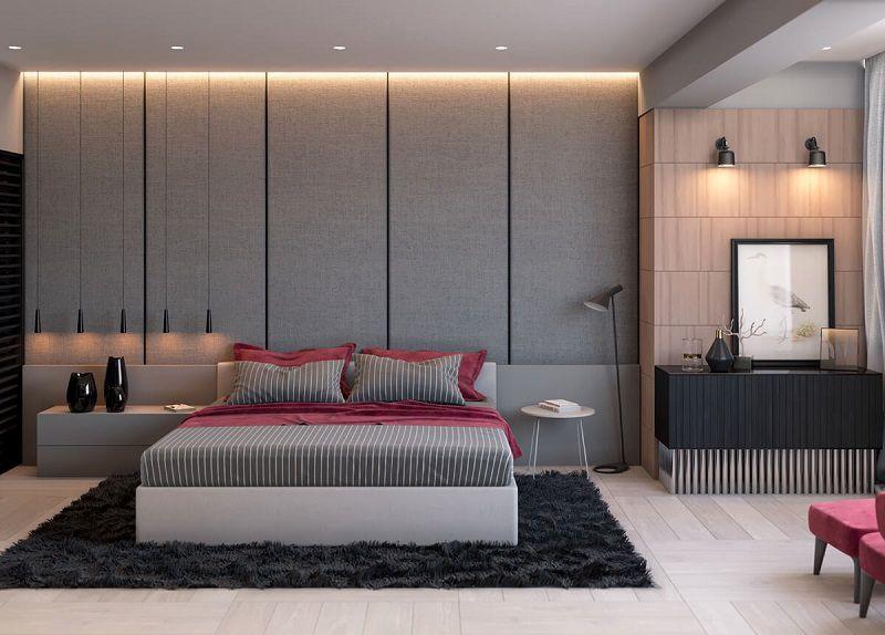 dormitorio-moderno-gris-rosa