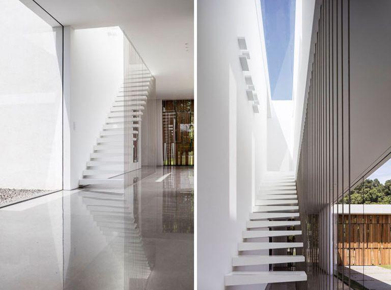 escaleras-minimalistas