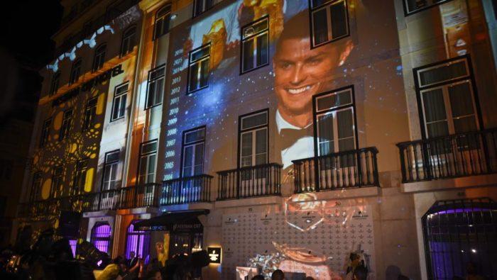 fachada-arquitectura-hotel-cr7-pestana