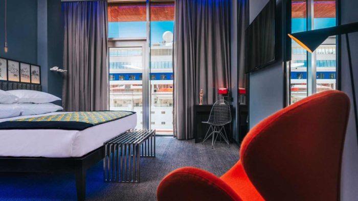 habitacion-cr-hotel-pestana-cr7-madeira