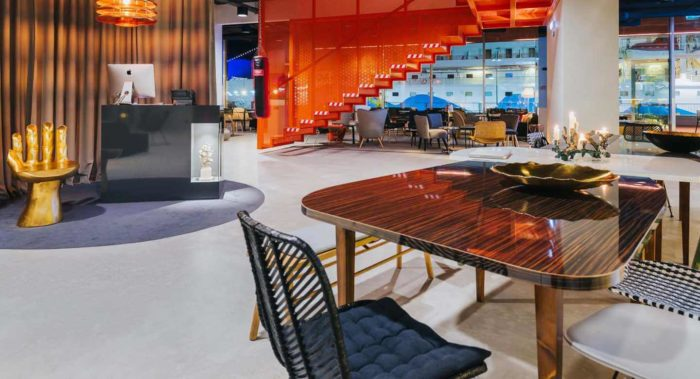 interior-hotel-pestana-cr7-lisboa