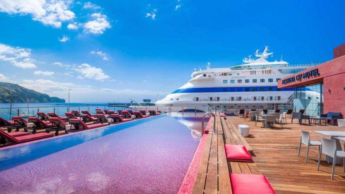 piscina-hotel-cristiano-ronaldo-cr7-pestana-maderia