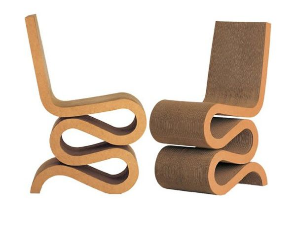 silla-diseno-frank-gehry-silla-wiggle-side-chair