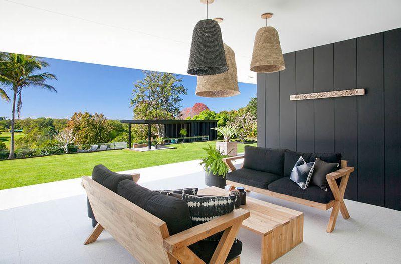 casa-moderna-de-una-arquitecta