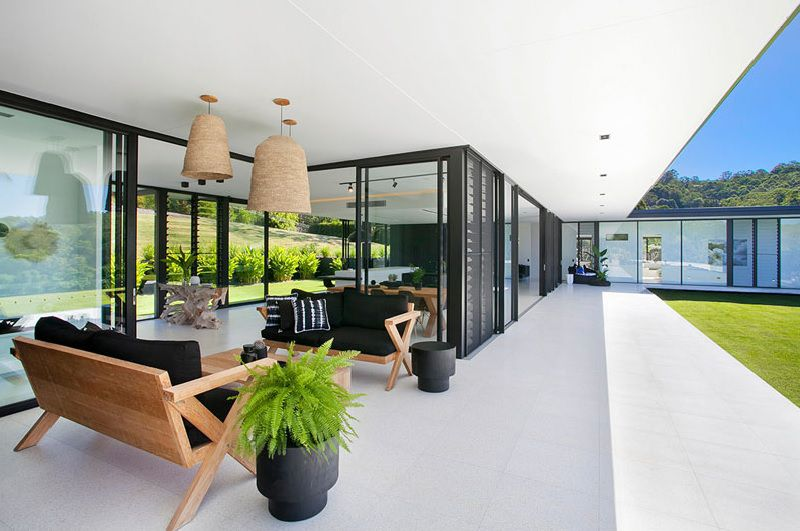 casa-una-planta-moderna