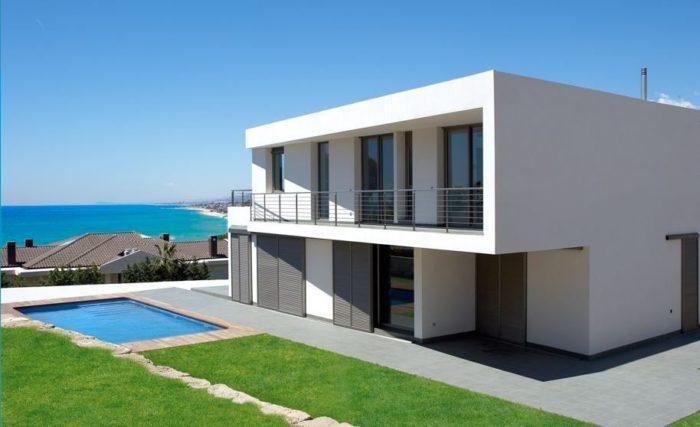 casa-exclusiva-en-centre-arenys-de-mar