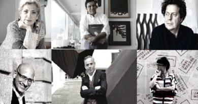 10-arquitectos-españoles-mas-famosos