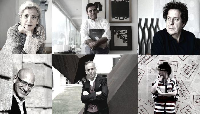 Los 10 arquitectos espa oles m s famosos por su - Arquitectos famosos espanoles ...