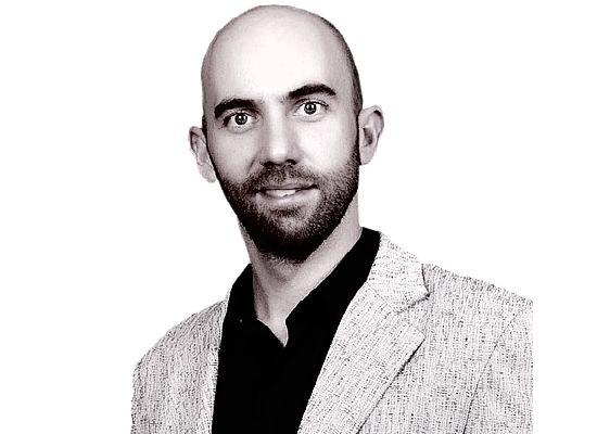 Arquitecto Alfredo Muñoz