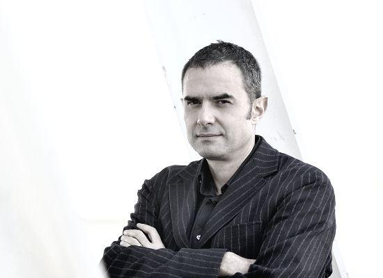 Arquitecto-español-Alejandro-Zaera-Polo