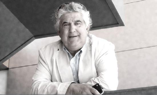 Arquitecto-español-Cesar-Ruiz-Larrea