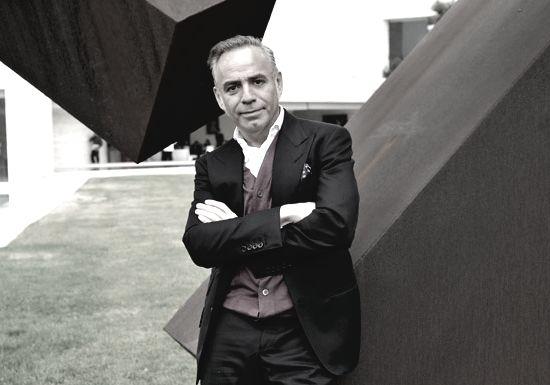 Arquitecto-español-Joaquin-Torres