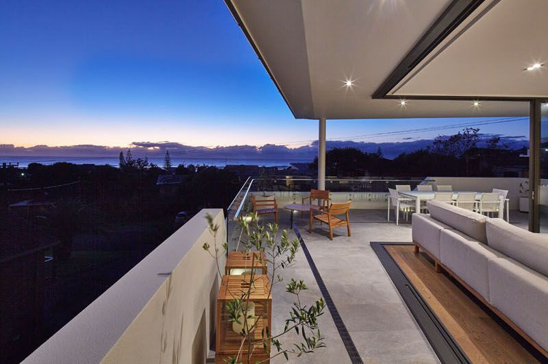 casa-arquitectura-contemporanea-