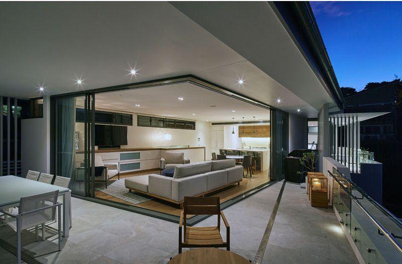 casa-arquitectura-contemporanea--