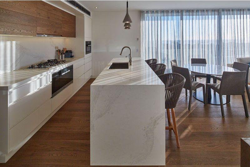 cocina-muebles-blancos-
