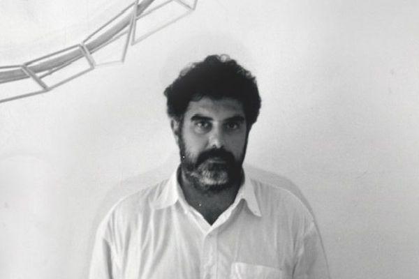 arquitecto-Enric-Miralles-barcelona