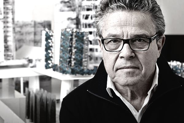 arquitecto-Josep-Llinas-barcelona
