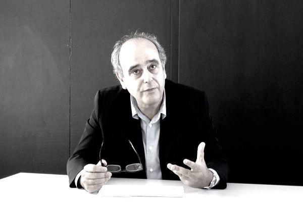 arquitecto-Josep-Luis-Mateo