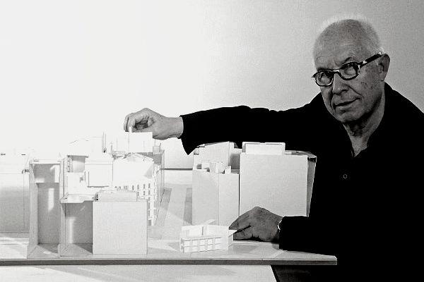 arquitecto-esteve-bonell-barcelona