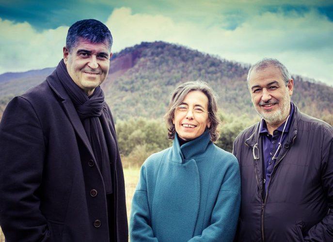 Rafael-Aranda-Carme-Pigem-y-Ramon-Vilalta