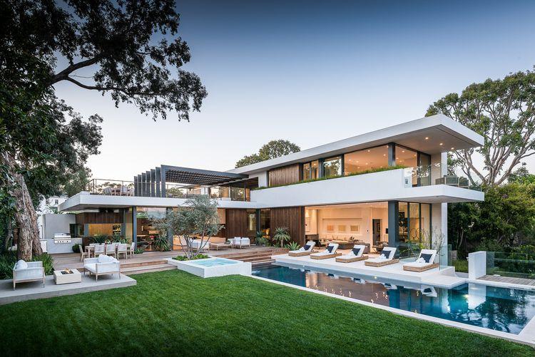casa-de-lujo-en-california
