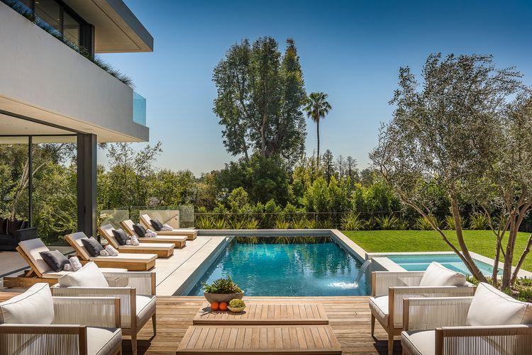 diseno-exterior-Amalfi-Drive-Residence