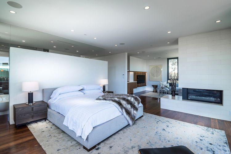 dormitorio-Amalfi-Drive-Residence