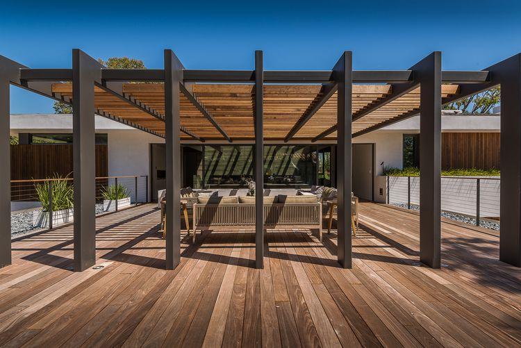 terraza-Amalfi-Drive-Residence