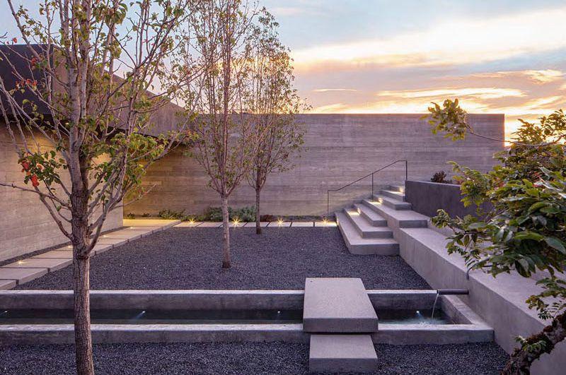casa-minimalista-nuevo-mexico-3