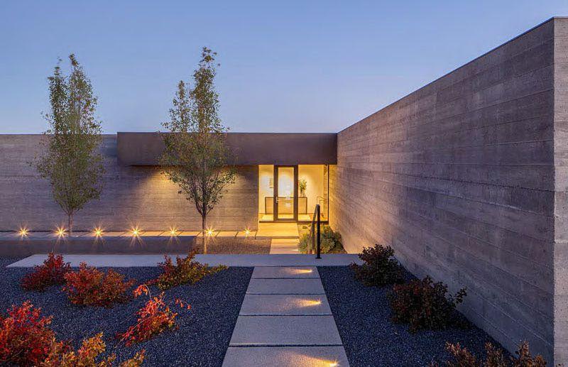 casa-minimalista-nuevo-mexico-4