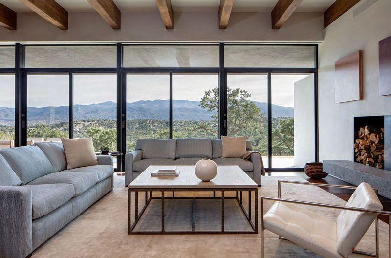 casa-moderna-nuevo-mexico-