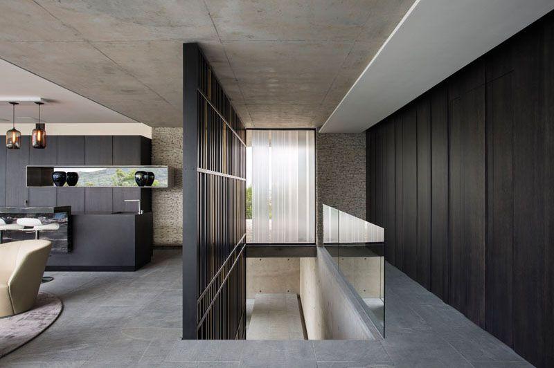 interior-paredes-casa-lujosa-hormigon- | ArQuitexs