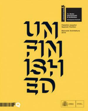 Catálogo-Pabellón-de-España-Biennale-Architettura-2016