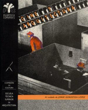 Cine-y-arquitectura-Jorge-Gorostiza-Lopez