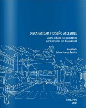 Discapacidad-y-Diseño-Accesible