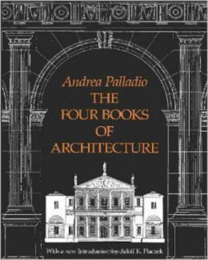 Los-Cuatro-Libros-de-Arquitectura-Andrea-Palladio