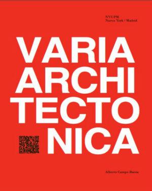 VARIA-Architectonica-Autor-Alberto-Campo-Baeza