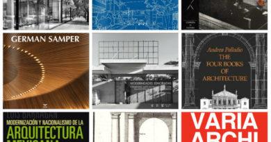 libros de arquitectura gratis pdf ebook