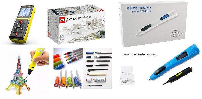 regalos-originales-para-arquitectos