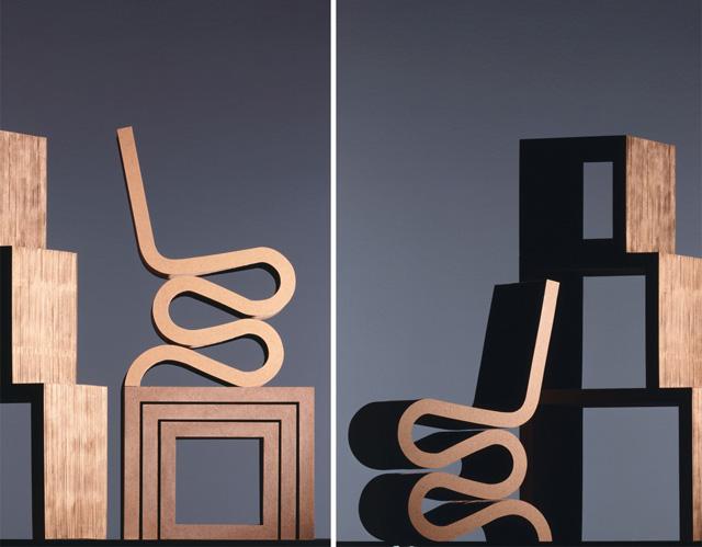 Wiggle-Side-Chair