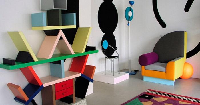 diseño-muebles-memphis