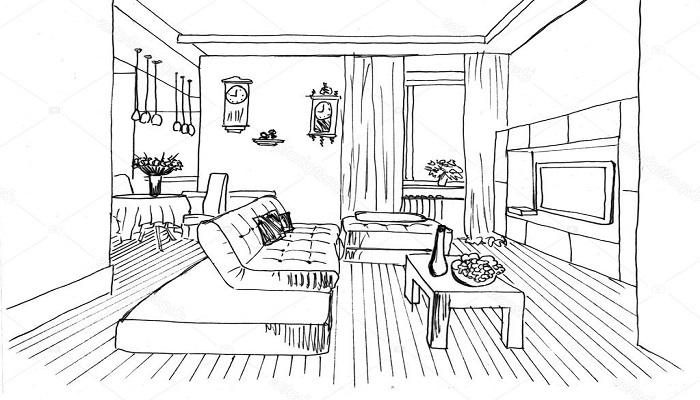 proyecto-de-interiores-croquis
