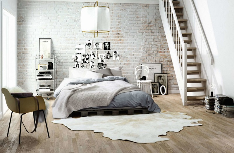 proyecto decorativo-habitacion-nordica