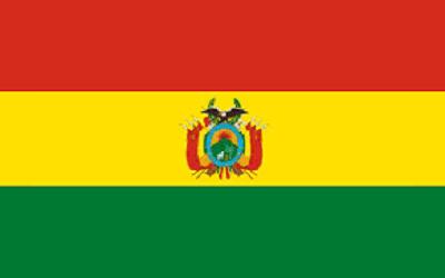 Empresas de arquitectura y construcción en Bolivia