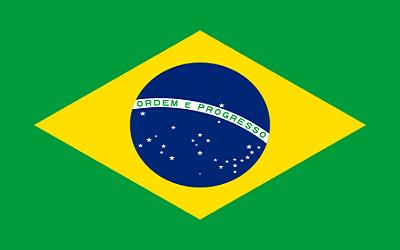 Empresas de arquitectura y construcción en Brasil