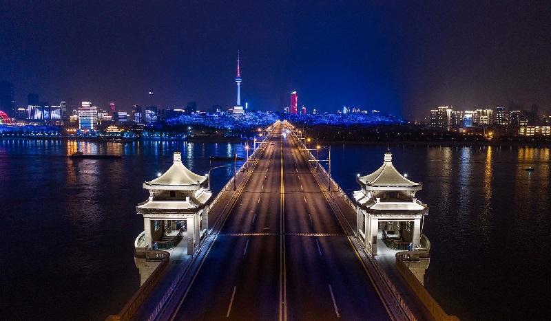 China ciudades vacías por coronavirus